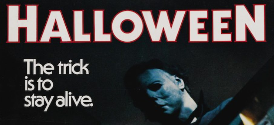 7 Best Halloween Night Movies