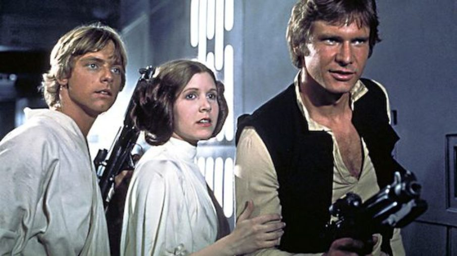 How to Make Star Wars Special Again