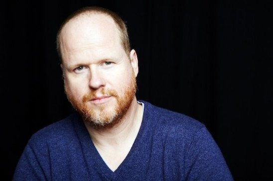 LTUE 2014 – Joss Whedon Writing Techniques