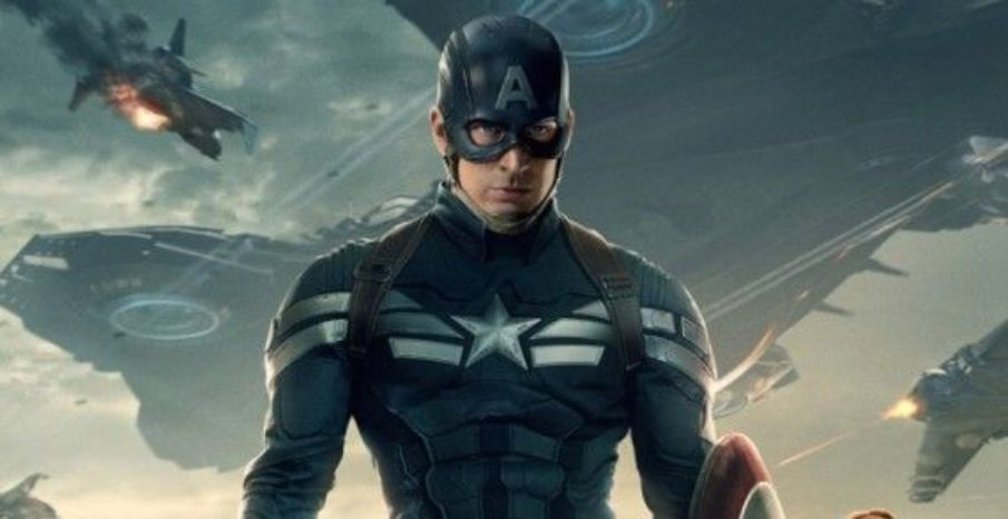 I Felt Cheated by Captain America – The Winter Soldier
