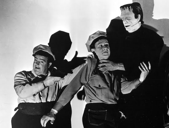 abbott-costello-frankenstein