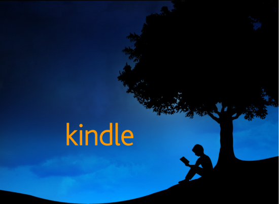 You Don't Need a Kindle to Read an Amazon eBook