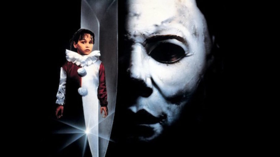 MovieFreaks Podcast: The Legacy of Michael Myers