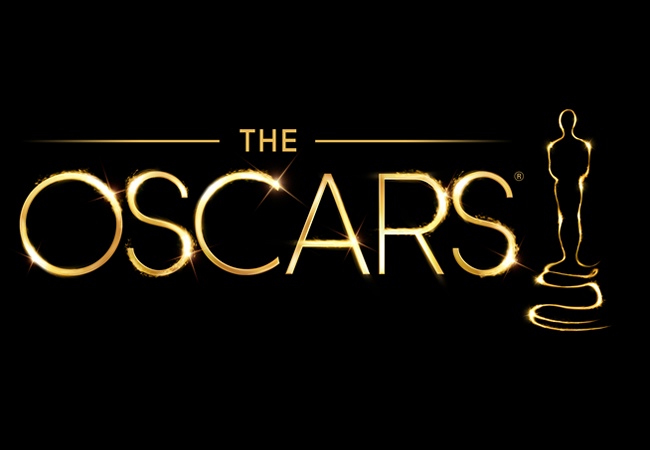 My 2016 Oscar Fix-Up's & Winner Picks