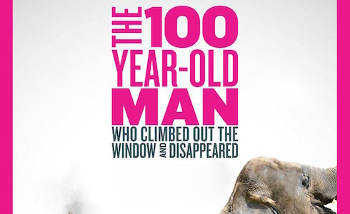 the-100-year-old